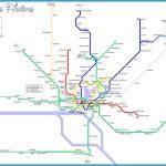 Public Transport in Hamburg - Reeperbahn.org.uk
