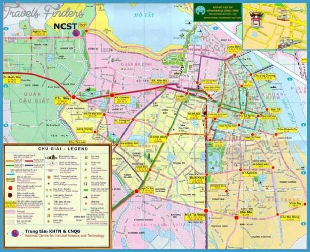 Hanoi-Public-Transport-Map_mediumthumb.jpg