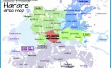 Harare-area-map-640x435.jpg