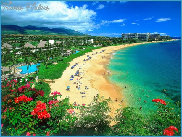 Hawaii – best places to visit | Hotels007