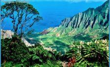 hawaii Hawaii Travel Guide to Vacation in Hawaii