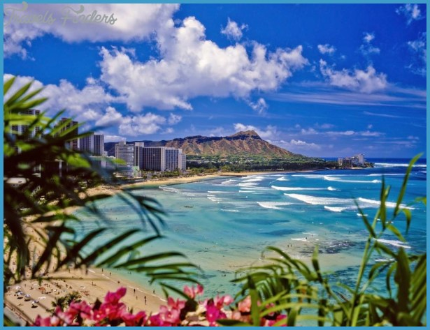 Are You Yearning A Hawaii Wedding Your Life And Still Have Had Everything Planned As Result Of The Past Detail When Were Youngster