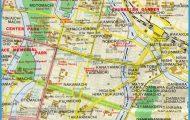 hiroshima-metro-map.jpg
