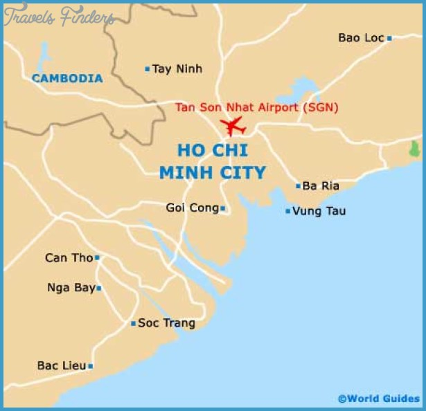 ho_chi_minh_city_map.jpg