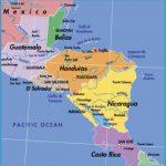 Honduras-Map.jpg