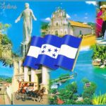 Honduras travel tourist attractions – Travel Around The World
