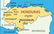 HondurasPoliticalMap.png