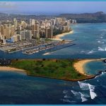 recommend places to visit in Hawaii - fiverr