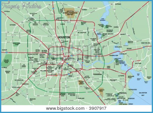 houston_metropolitan_area_map_showing_major_roads_cg3p907917c.jpg
