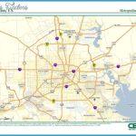 HoustonMetroMapweb.jpg