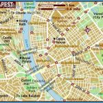 Hungary Map Tourist Attractions _4.jpg