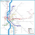 Hungary Subway Map _3.jpg