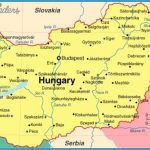 Hungary_Map-of-Hungary_7803.jpg