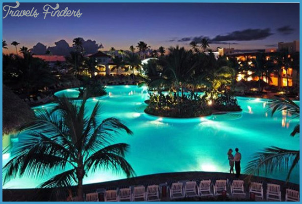 – All Inclusive Family Resort - Best Family Beach Vacations