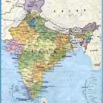 india-map-0.jpg