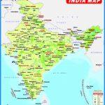 India Map  _1.jpg