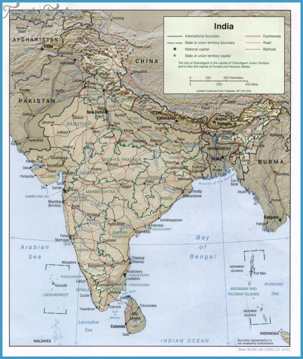 india_rel01-cia-map.jpg