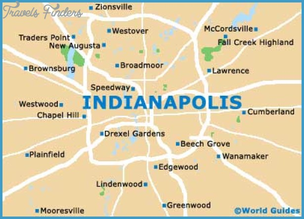 indianapolis_map.jpg