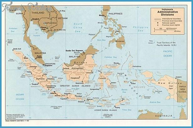 Indonesia Map  _2.jpg