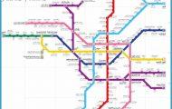 Iran Metro Map_7.jpg