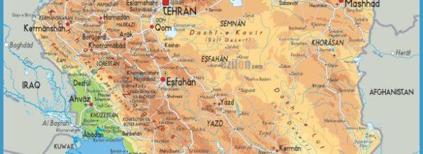 Iran Subway Map _0.jpg