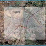 Iran Subway Map _1.jpg