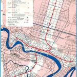 Iraq Subway Map_0.jpg