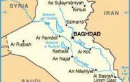 Iraq_baghdad_map.jpg
