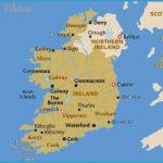 Irish | EthnicNJ.com