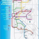 Israel Subway Map  _1.jpg