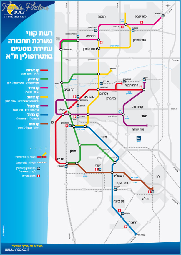 metro north map schedule with Israel Subway Map on Mumbai North also Rail likewise Rtd Bus Map likewise Shanghai Huangshan Train together with Unomap.