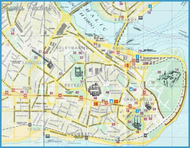 istanbul-map-0.jpg