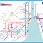 Istanbul Metro Map _11.jpg