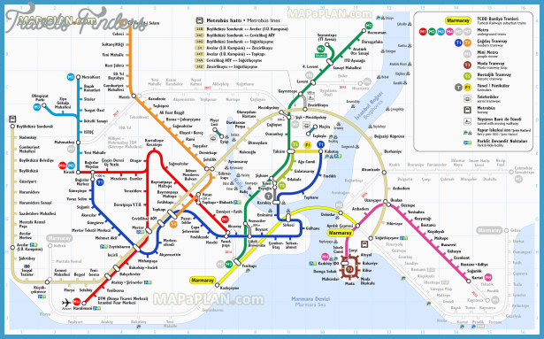 istanbul-top-tourist-attractions-map-03-metro-metrosu-railway-train-station-tram-ist-ulasim-rapid-transit-net-syst-diag-ferry-air-high-resolution.jpg