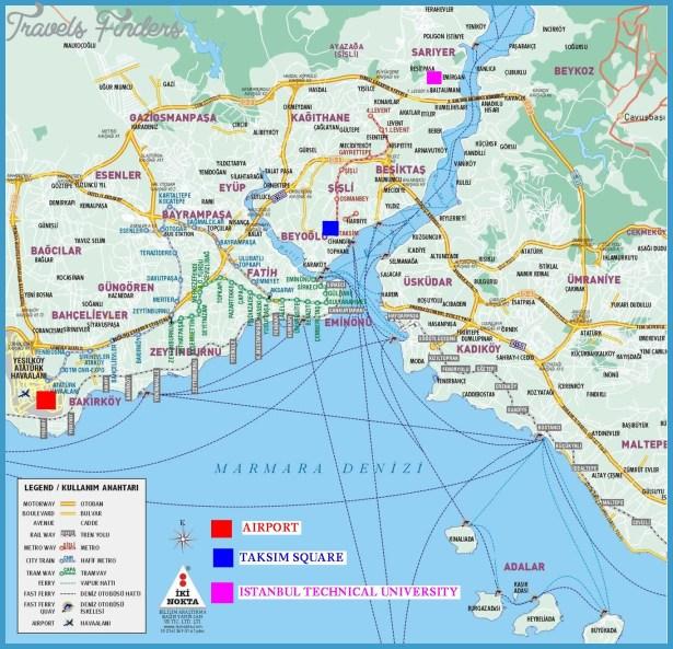 Istanbul-Tourist-Map-5.jpg