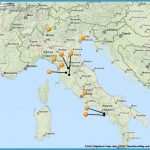 10 Top Tourist Attractions in Italy – Touropia Travel Experts