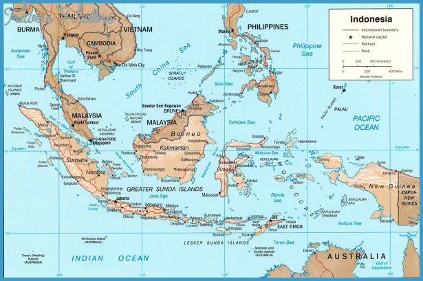 Jakarta Map _2.jpg