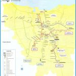 Jakarta Subway Map _2.jpg