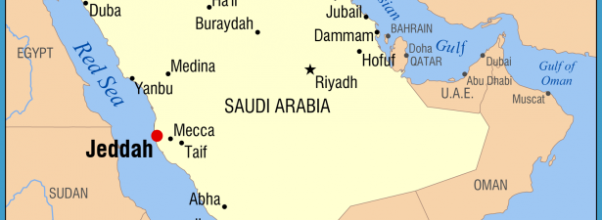 Jeddah_Saudi_Arabia_locator_map.png