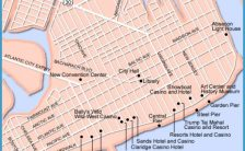 Jersey City Map Tourist Attractions _10.jpg