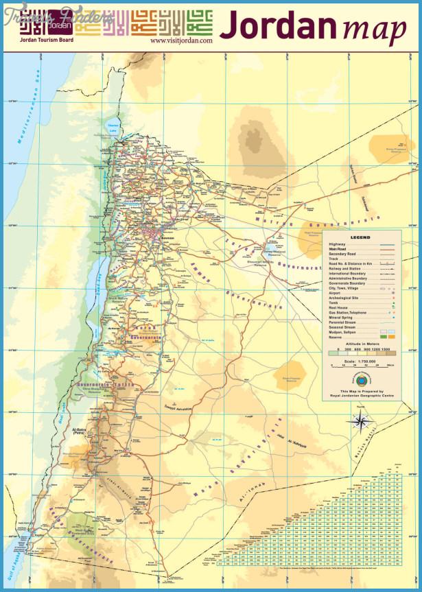 Jordan_map_English.jpg