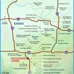 Kansas City Map Tourist Attractions  _10.jpg