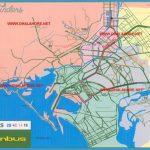 Karachi-Bus-Route-Map.jpg