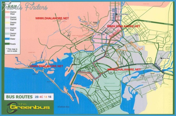 Karachi-Bus-Route-Map.jpg