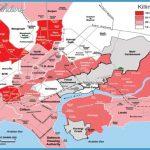 karachi-map-1.jpg