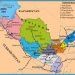Karakalpakstan_map.png