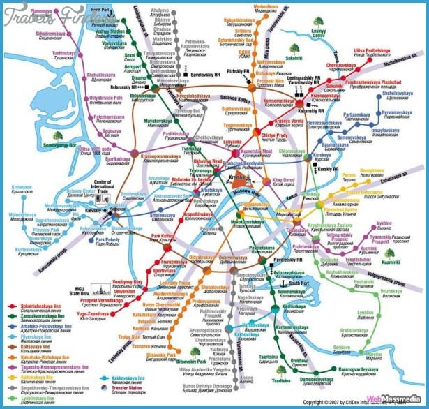 karta-metro-moscow-s-dostoprimechatelnostyami.jpg