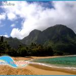 Kauai.Best_.Winter.Vacation.Destination.png
