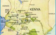 Kenya Map Tourist Attractions_2.jpg
