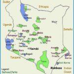 Kenya-Tourist-Map.mediumthumb.jpg